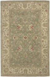 Surya Timeless Tim-7902 Powder Blue Area Rug