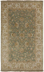 Surya Temptress TMS-3000  Area Rug