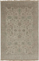Surya Temptress TMS-3001  Area Rug