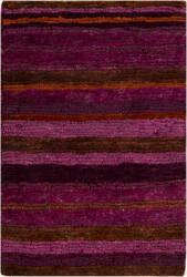 Surya Trinidad TND-1152 Violet (purple) Area Rug
