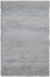 Surya Topography TOP-6800 Light Gray Area Rug
