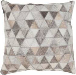 Surya Trail Pillow Tr-004