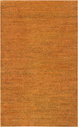 Surya Tropics Tro-1015 Burnt Orange Area Rug