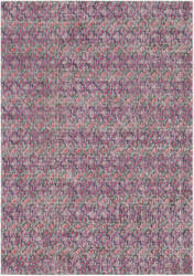 Surya Tessera Tse-1006  Area Rug