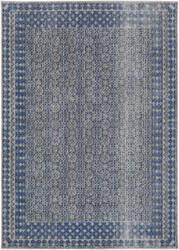 Surya Tessera Tse-1009 Blue Area Rug