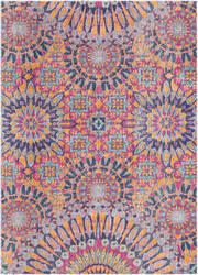 Surya Tessera Tse-1013 Garnet Area Rug