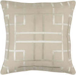 Surya Tate Pillow Tte-004