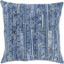 Surya Townsend Pillow Tw-001