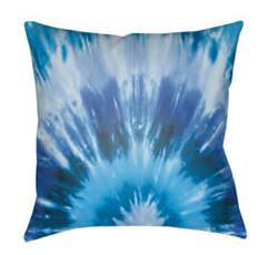 Surya Textures Pillow Tx-055