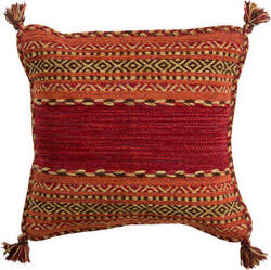 Surya Trenza Pillow Tz-003