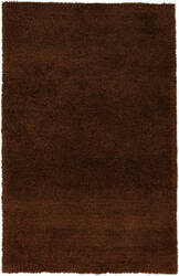 Surya Venetian VEN-3006 Burnt Orange Area Rug