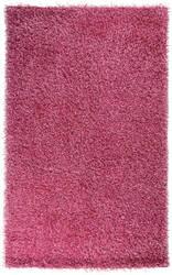 Surya Vivid VIV-817 Bright Pink Area Rug