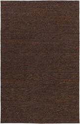Surya Vista Vta-1001 Brown Area Rug