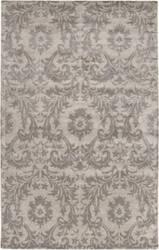 Surya Vintage VTG-5218 Ivory Area Rug