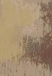 Surya Watercolor WAT-5001 Taupe Area Rug