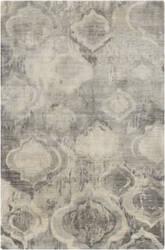 Surya Watercolor Wat-5009 Beige Area Rug