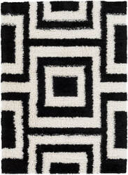 Surya Winfield Wnf-1005  Area Rug