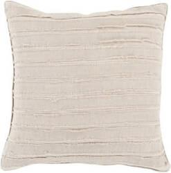 Surya Willow Pillow Wo-005