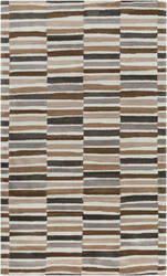 Surya Young Life YGL-7005 Gray Area Rug