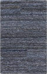Surya Zola Zol-3001 Charcoal Area Rug