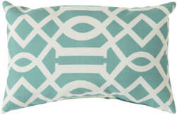 Surya Storm Pillow Zz-417