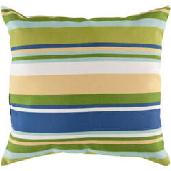 Surya Pillows ZZ-423 Multi
