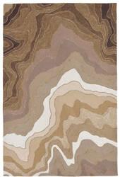Trans-Ocean Ravella Mykonos 2267/22 Desert Area Rug