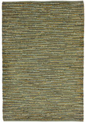 Trans-Ocean Sahara Plains 6175/06 Green Area Rug