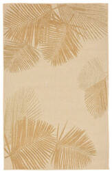Trans-Ocean Terrace Palm 1792/12 Sand Area Rug