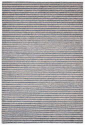 Trans-Ocean Wooster Stripes 6850/33 Denim Area Rug