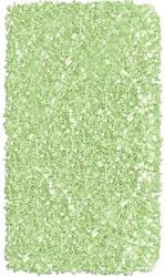 The Rug Market America Kids Shaggy Raggy  02208 Sage Green Area Rug