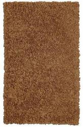 The Rug Market America Kids Shaggy Raggy Natural 02209 Natural Area Rug