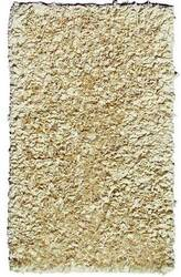 The Rug Market America Kids Shaggy Raggy   02210 Cafe Au Lait Area Rug