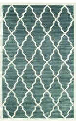 The Rug Market America Camden Pemberly 40334 Grey/ivory Area Rug