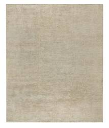 Tufenkian Lama Chiffon Linen Area Rug