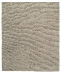 Tufenkian Timpa Dunes Marble Area Rug