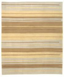 Ardour Carpets Hand Knotted 81472  Area Rug