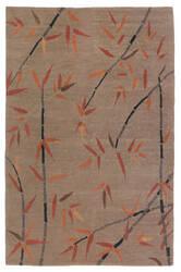 Ardour Carpets Hand Knotted 81477  Area Rug