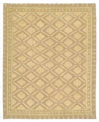 Ardour Carpets Hand Knotted 81486  Area Rug