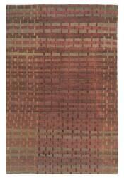 Tufenkian Shakti Rag Weave Roseberry Area Rug