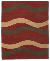 Ardour Carpets Hand Knotted 81633  Area Rug