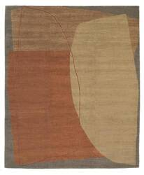Tufenkian Lama Stones Indian Summer Area Rug