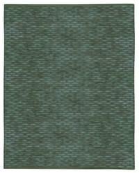 Ardour Carpets Hand Knotted 81678  Area Rug