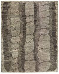 Tufenkian Yaksoo Vincent And Me Marble Area Rug