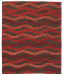 Ardour Carpets Hand Knotted 81745  Area Rug