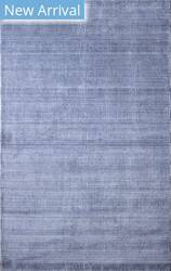 Bashian Matrix M144-Bma Blue Area Rug
