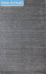 Bashian Matrix M144-Bma Charcoal Area Rug