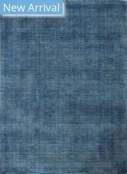 Bashian Contempo S176-Alm212 Blue Area Rug