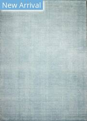 Bashian Contempo S176-Alm211 Light Blue Area Rug