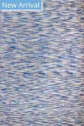 Bashian Vestige V106-Chv2 Multi Area Rug